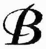 CHATEAU BERTINERIE