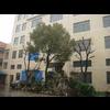 HONGYOU(CHANGZHOU)PACKAGE PRODUCTS CO.,LTD