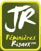 PEPINIERES JONATHAN RIGAUX