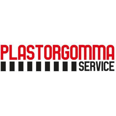 PLASTORGOMMA SERVICE SRL