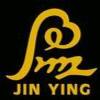 GUANGDONG JINYING IMPORT & EXPORT CO.,LTD.