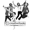 CREATIVE LOOKS PHOTOGRAPHY