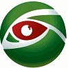 ADS NETWORK DI ADRIANO DI STASI