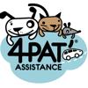 4 PAT ASSISTANCE