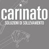 CARINATO AUTOGRU SRL