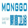 CHAOZHOU MONGGO SANITARY WARE CO.,LTD