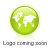 GUANXI METAL PRODUCTS CO., LTD.