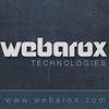 WEBAROX