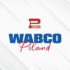 WABCO POLAND