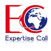 EXPERTISE CALL