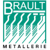 BRAULT S.A.R.L