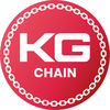 KG MARKETING LTD.