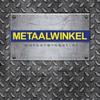 METAALWINKEL AMSTERDAM