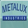 METALUX INDUSTRIE