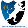 44 SERVICIOS INTEGRALES S.L