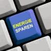ENERGIEDESKUNDIGE PEETERS