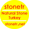STONETR NATURAL STONE IMPORT BASALT, ANDESITE