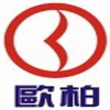XIAMEN OUBO IMP. AND EXP. CO., LTD.