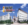 KAI FAT BRUSH FACTORY LTD