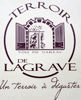 TERROIR DE LAGRAVE