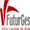 FuturGes