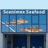SCANIMEX SEAFOOD
