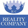 REALITY COMPANY