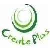 CREATE PLUS PROMO LLC