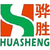 XIAMEN HUASHENGBIZ IMPORT AND EXPORT CO.,LTD.