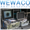 WEWACVO (WELL AND WATER CONSULTANTS)