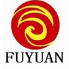 INNER MONGOLIA FUYUAN AGRICULTURE PRODUCTS LTD,.CO.