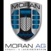 MORAN AG