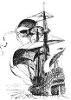 CARABELA SHIPSUPPLIERS S.L.U.