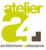 ATELIER D ARCHITECTURE A4