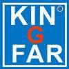 KINGFAR SUCTION CUPS CO., LTD.