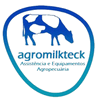 AGROMILKTECK