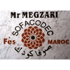 SOFACODEC