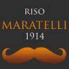 RISO MARATELLI 1914   S.R.L.S.