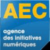 AEC (AQUITAINE EUROPE COMMUNICATION)