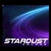 STARDUSTCOLORS
