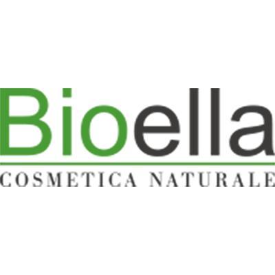 BIOELLA ITALIA COSMETICI NATURALI