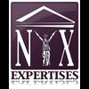 NYX EXPERTISES