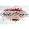 PASCUAL REVERTE SL