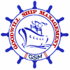GOODWILL SHIP MANAGEMENT