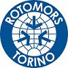 ROTOMORS S.P.A.