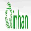 SHENZHEN QINHAN LIGHTING CO.,LIMITED