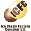 ICE CREAM FACTORY COMAKER S.A
