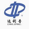 TIANJIN DALIPU OIL COUNTRY TUBULAR GOODS CO., LTD