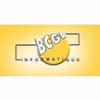 BCGI TECHNOLOGIES