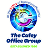 THE CALEY OFFICE GROUP